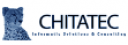 CHITATEC - Informatic Solutions & Consulting
