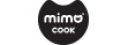 Mimocook